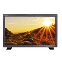 Màn Hình Monitor Swit FM-21HDR 21.5-inch High Bright HDR Film Production