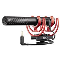 Microphone Rode NTG