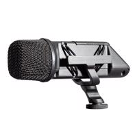 Microphone Rode Stereo VideoMic