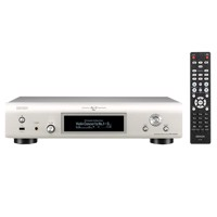 Music Server Denon DNP-800NE (Bạc)