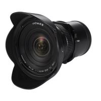 Ống kính Laowa 15mm f/4 Wide Angle Macro For Sony E