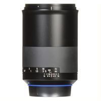 Ống Kính Zeiss Milvus 35mm F1.4 ZE For Canon