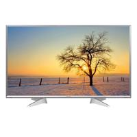 Tivi Panasonic TH-43ES630V (Smart TV, Full HD, 43 Inch)