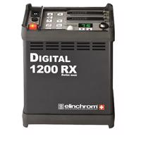 Power Pack Digital 1200 RX 230V