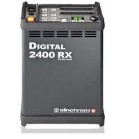 Power Pack Digital 2400 RX 230V