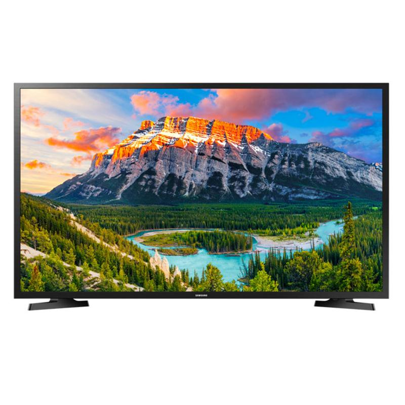 tivi Samsung 32N4300AKXXV (Smart TV, HD, 32 Inch)