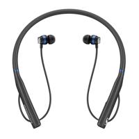 Tai nghe Bluetooth Sennheiser CX 7.00 BT