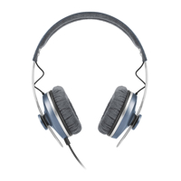 Tai Nghe Sennheiser Monemtum On Ear Blue