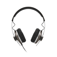 Tai Nghe Sennheiser Monemtum On Ear Brown