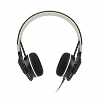 Tai Nghe Sennheiser URBANITE Galaxy, Black