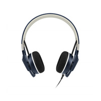 Tai Nghe Sennheiser URBANITE Galaxy, denim