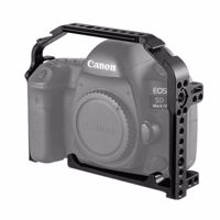 SmallRig Canon 5D Mark IV Cage 1900