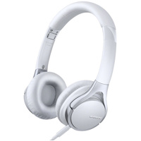 Tai Nghe Sony MDR-10RC (Trắng)