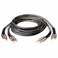 Dây Loa Hidiamond Speaker Cable Diamond 1