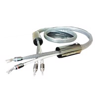 Speaker cable Diamond 8