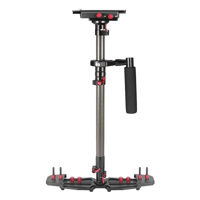 Tay quay chống rung Steadicam DEBO S780 pro Carbon