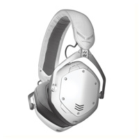 Tai Nghe Bluetooth V-MODA Crossfade 2 Wireless - White