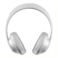 Tai nghe Bose Noise Cancelling 700 (Bạc)