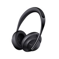 Tai nghe Bose Noise Cancelling Headphones 700 (Đen)