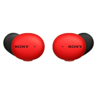 Tai Nghe Sony Truly Wireless H.ear 3 WF-H800 (Đỏ)