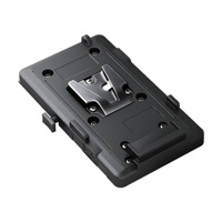 Tấm Pin Blackmagic Design V-Mount for URSA