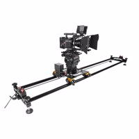 Thanh Dolly Slider Greenbull BX200