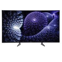 Tivi Panasonic TH-43ES600V (Smart TV, Full HD, 43 inch)