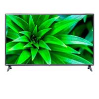 Tivi LG 32LM570BPTC (Smart TV, 4K, 32 inch)