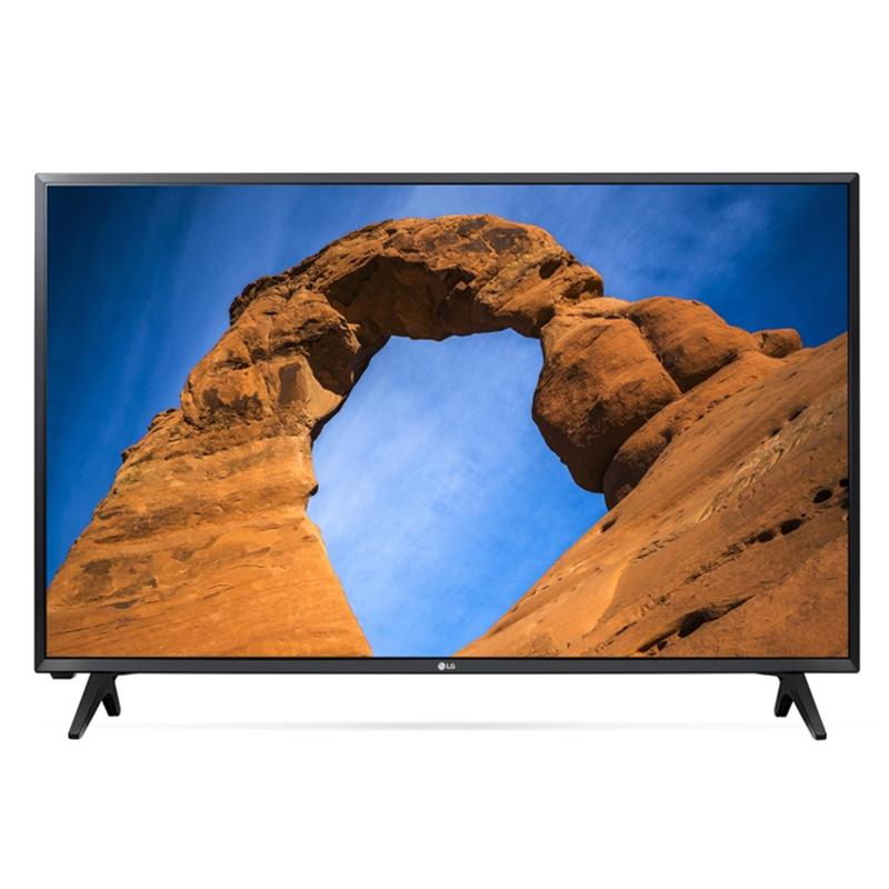 TIVI LG 43LK5000PTA (TIVI LED, FULL HD ,43 INCH)