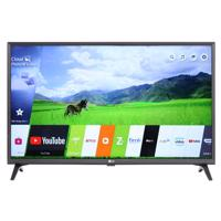 TIVI LG 43LK5400PTA (SMART TV, HD, 43 INCH)