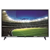 TIVI LG 49LK5700PTA (SMART TV, FULL HD, 49 INCH)