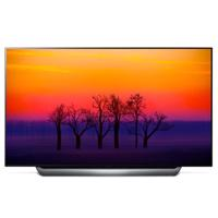 TIVI LG 55C8PTA (SMART TV, 4K UHD, 55 INCH)