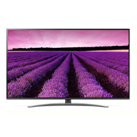 Tivi LG 55SM8100PTA (Smart TV, 4K, 55 inch)