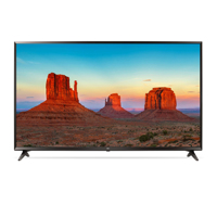 Tivi LG 55UK6100PTA (Smart TV, ULTRA HD 4K, 55 inch)