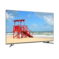 Tivi Panasonic TH-55FX650V (Smart Tivi, 4K ULTRA HD, 55 ICNH)
