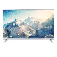 Tivi Panasonic TH-49ES630V (Smart Tivi, Full HD , 49 icnh)