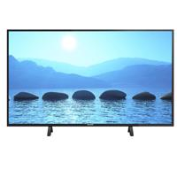 Tivi Panasonic TH-49FX500V (Smart Tivi, 4K ULTRA HD, 49 icnh)