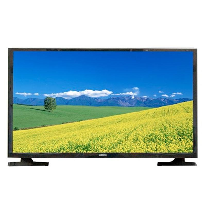 Tivi Samsung 32J4303 ( Smart TV, HD, 32inch)