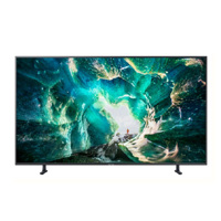TIVI SAMSUNG 49RU8000 (Smart TV, 4K UHD, 49 inch)