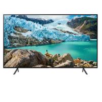 Tivi SamSung 50RU7200 (Smart TV, 4K UHD, 50 inch)