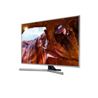 TIVI SAMSUNG 55RU7400 (Smart TV, 4K UHD, 55 inch)