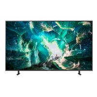 Tivi SamSung 55RU8000 (Smart TV, 4K UHD, 55 inch)