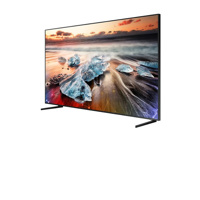 TIVI SAMSUNG 98Q900RB (QLED, Smart TV, 8K, 98 inch)
