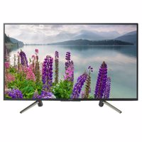 Tivi Sony 49W800F (Android TV, Full HD, 49 inch)
