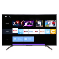 Tivi Sony Bravia KD-49X7000G (Smart TV, 4K, 49 inch)