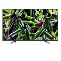 Tivi Sony Bravia KD-55X7000G (Smart TV, 4K, 55 inch)