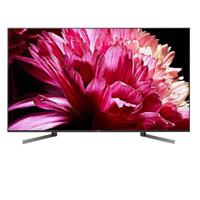 Tivi Sony Bravia KD-75X9500G (Smart TV, 4K, 75 inch)