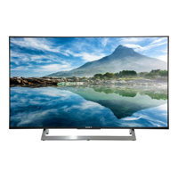 Tivi Sony KD-49X8000E (4K HDR, Android TV, 49 inch)