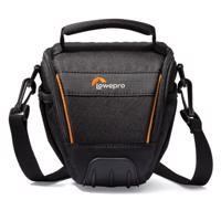 Túi Lowepro Adventura TLZ 30 II