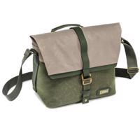Túi máy ảnh National Geographic Rainforest Shoulder Bag (NG RF 2350)